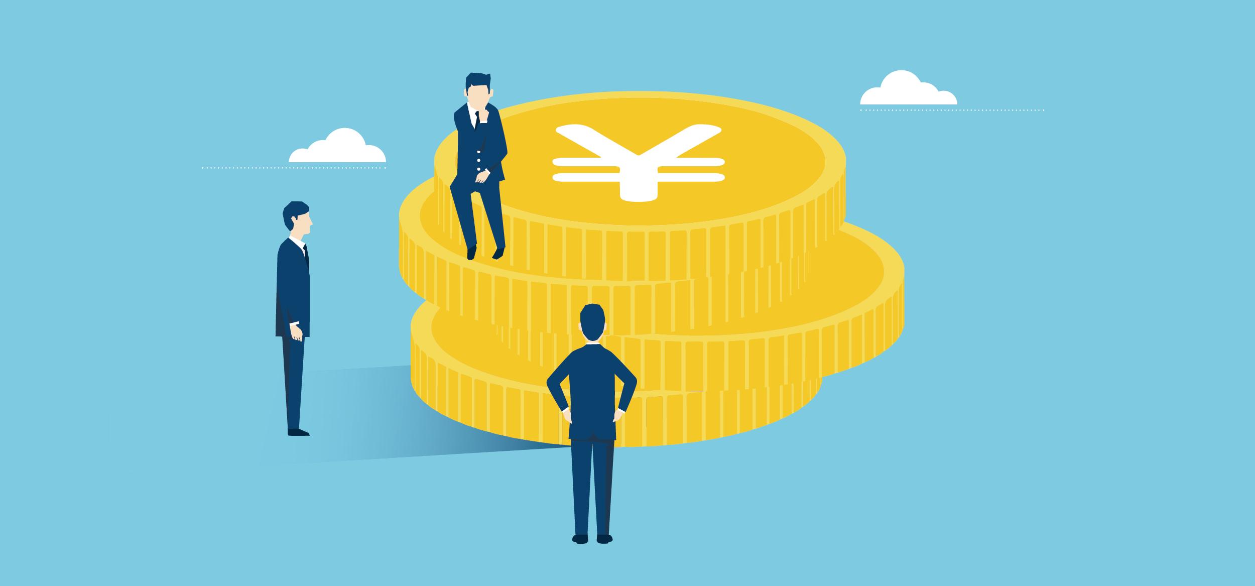 助成金/補助金を活用したIT導入方法をご説明します